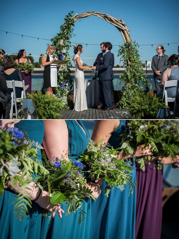 PNW-ferns-at-fremont-foundry-wedding-florist 21.jpg