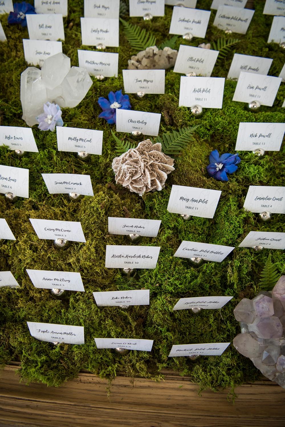 PNW-ferns-at-fremont-foundry-wedding-florist 24.jpg