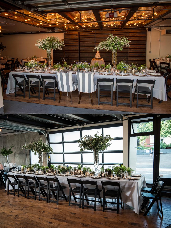 PNW-ferns-at-fremont-foundry-wedding-florist 25.jpg