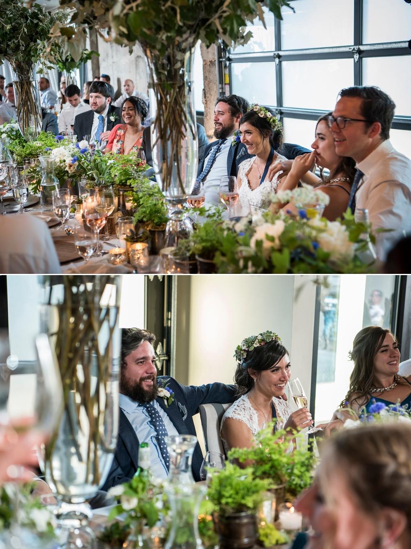 PNW-ferns-at-fremont-foundry-wedding-florist 30.jpg