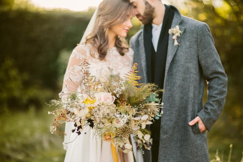seattle-editorial-floral-designer 1.jpg
