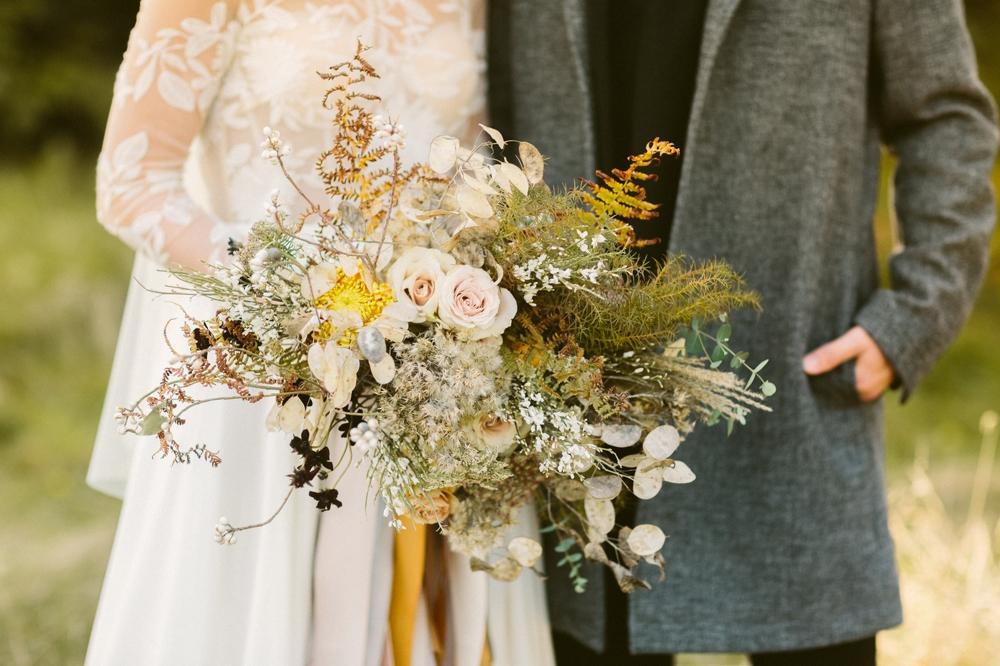seattle-editorial-floral-designer 3.jpg