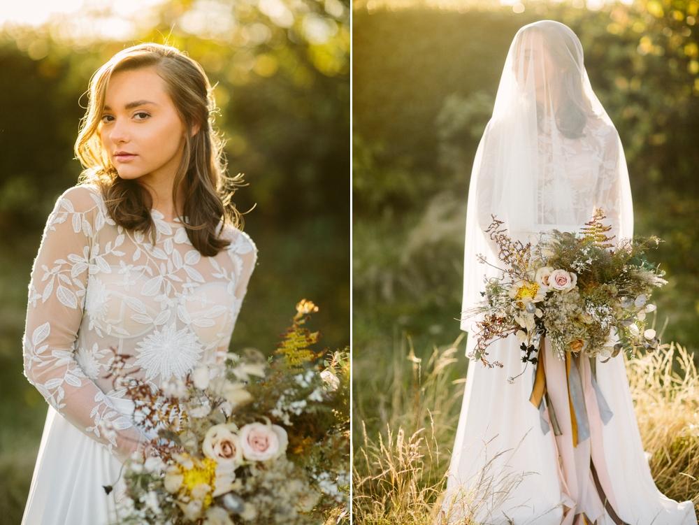 seattle-editorial-floral-designer 4.jpg
