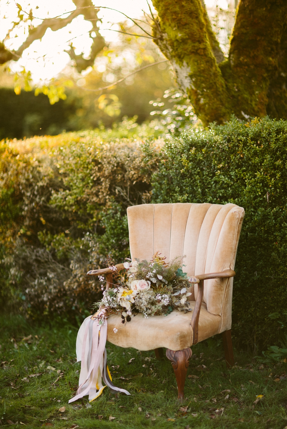 seattle-editorial-floral-designer 8.jpg
