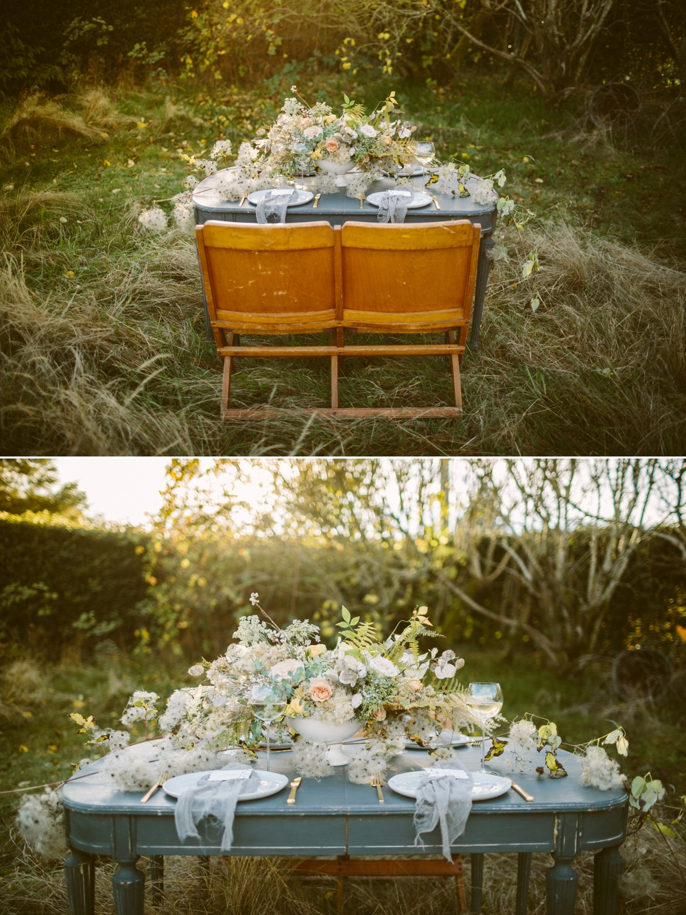 seattle-editorial-floral-designer 9.jpg