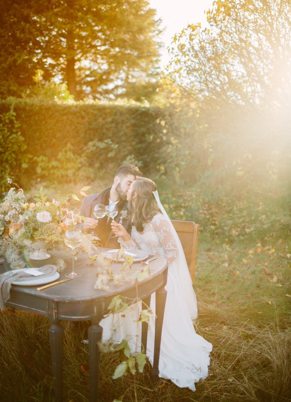 seattle-editorial-floral-designer 14.jpg