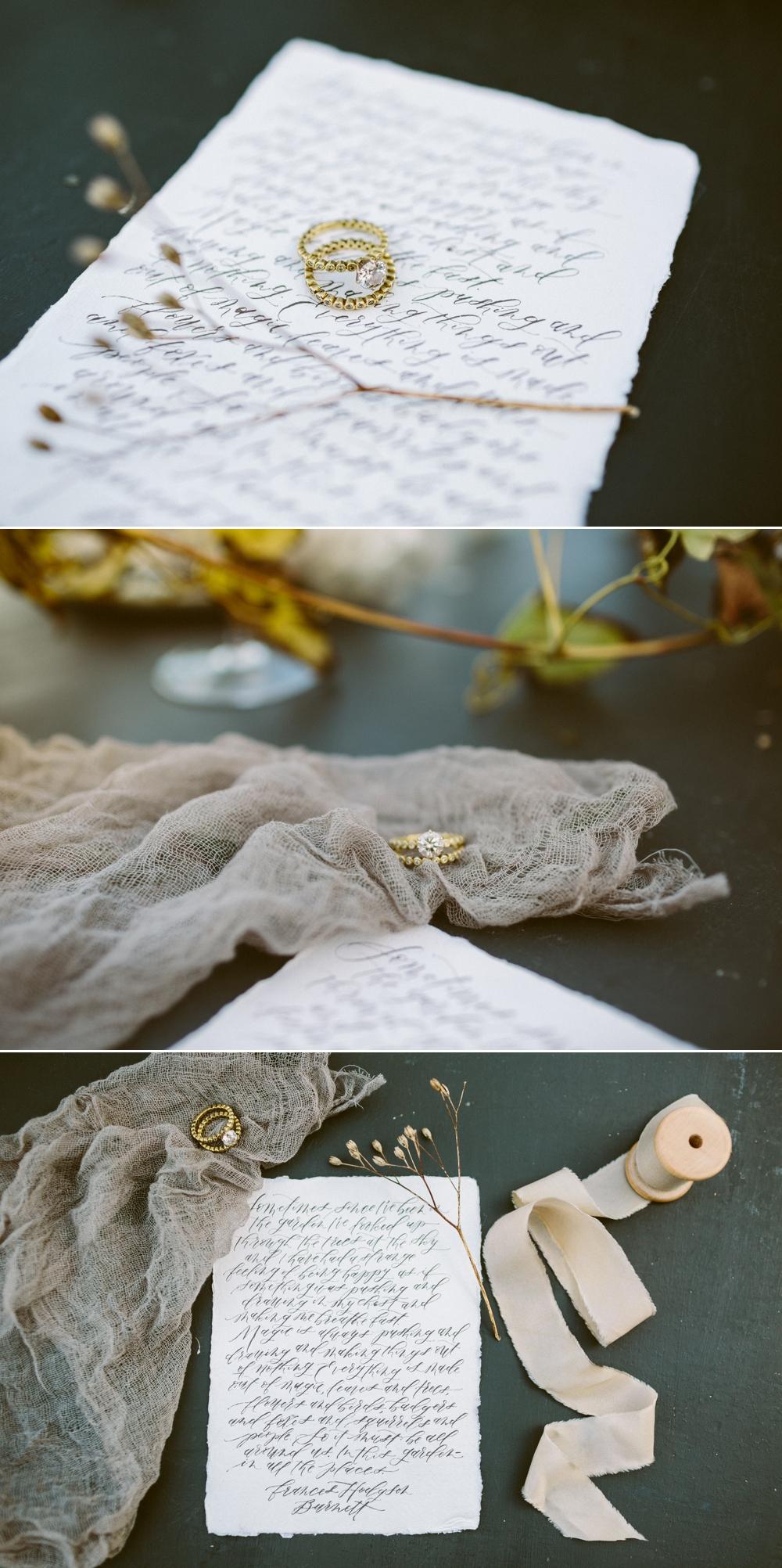 seattle-editorial-floral-designer 15.jpg