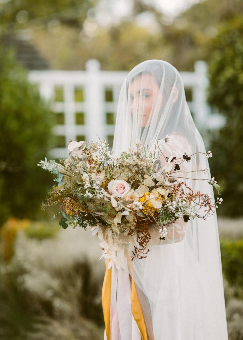 seattle-editorial-floral-designer 21.jpg