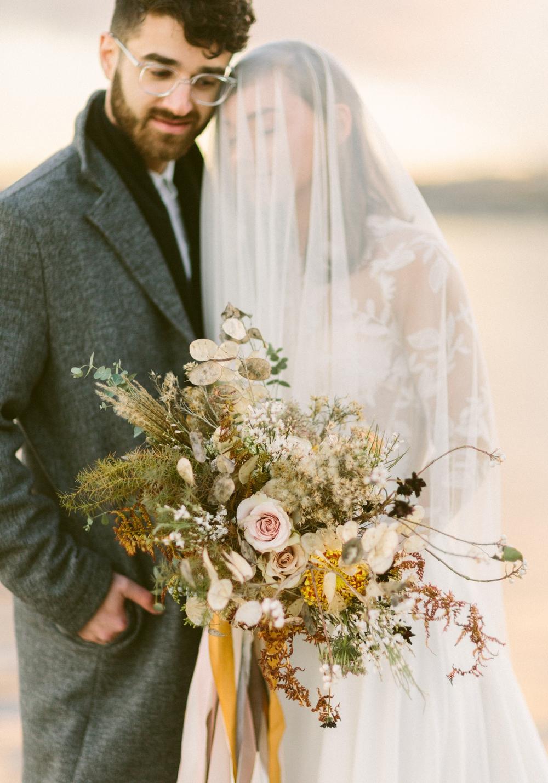 seattle-editorial-floral-designer 22.jpg