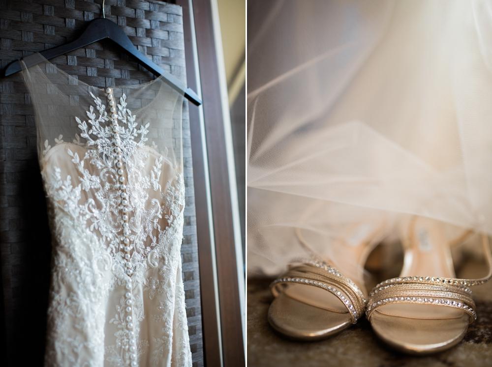 salish-lodge-wedding-florist 3.jpg