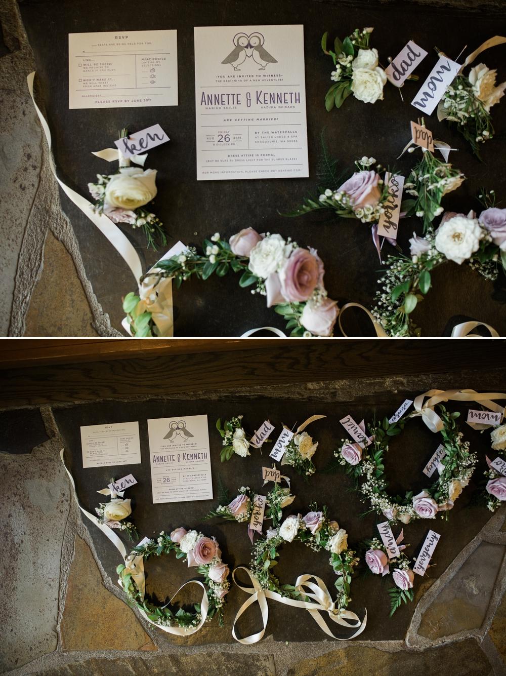 salish-lodge-wedding-florist 1.jpg