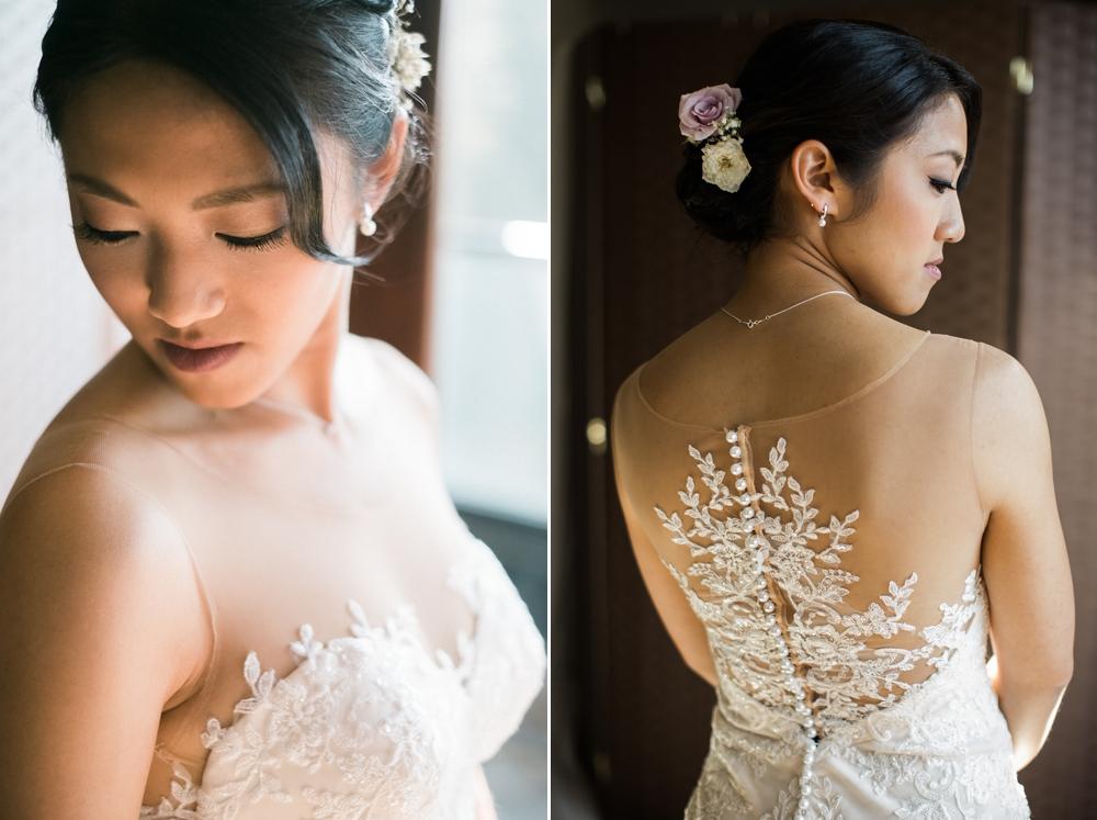 salish-lodge-wedding-florist 5.jpg