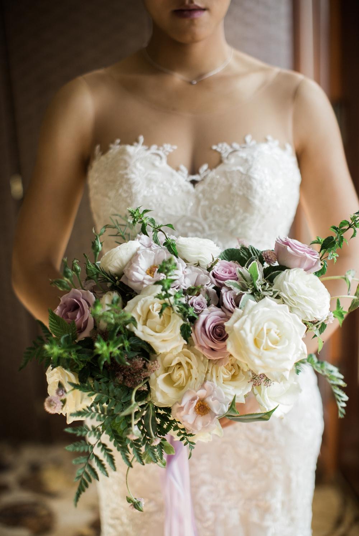 salish-lodge-wedding-florist 6.jpg
