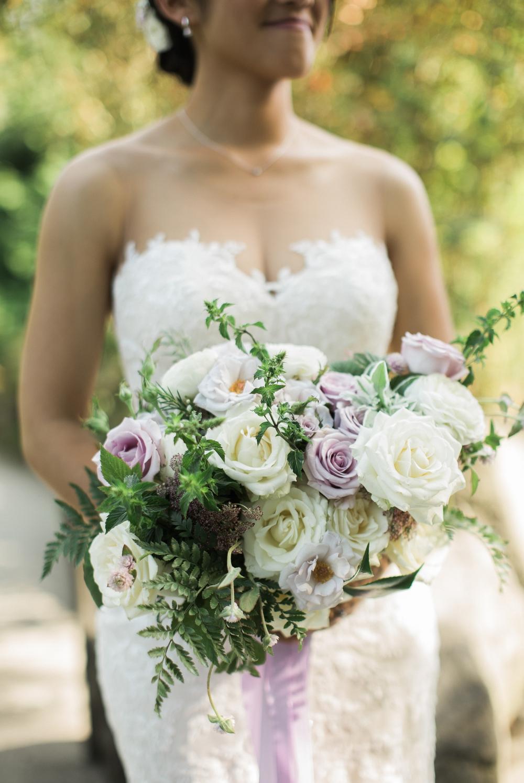 salish-lodge-wedding-florist 9.jpg