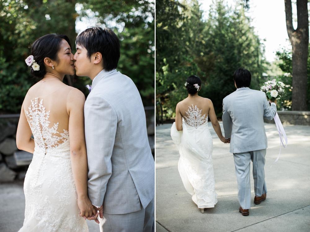 salish-lodge-wedding-florist 10.jpg