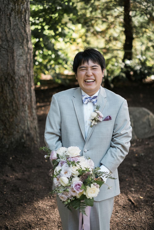 salish-lodge-wedding-florist 11.jpg