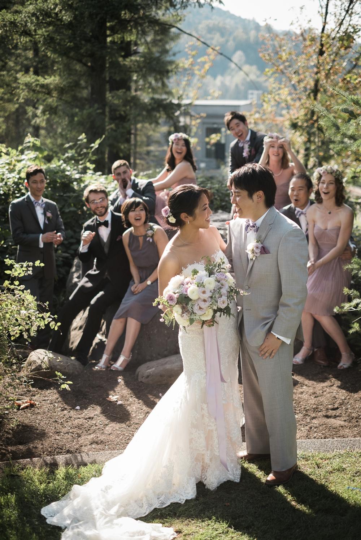 salish-lodge-wedding-florist 12.jpg