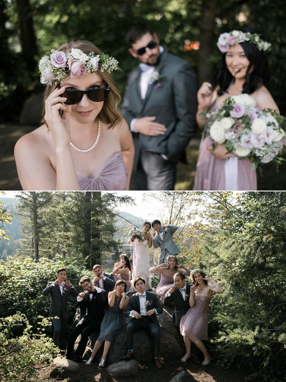salish-lodge-wedding-florist 13.jpg
