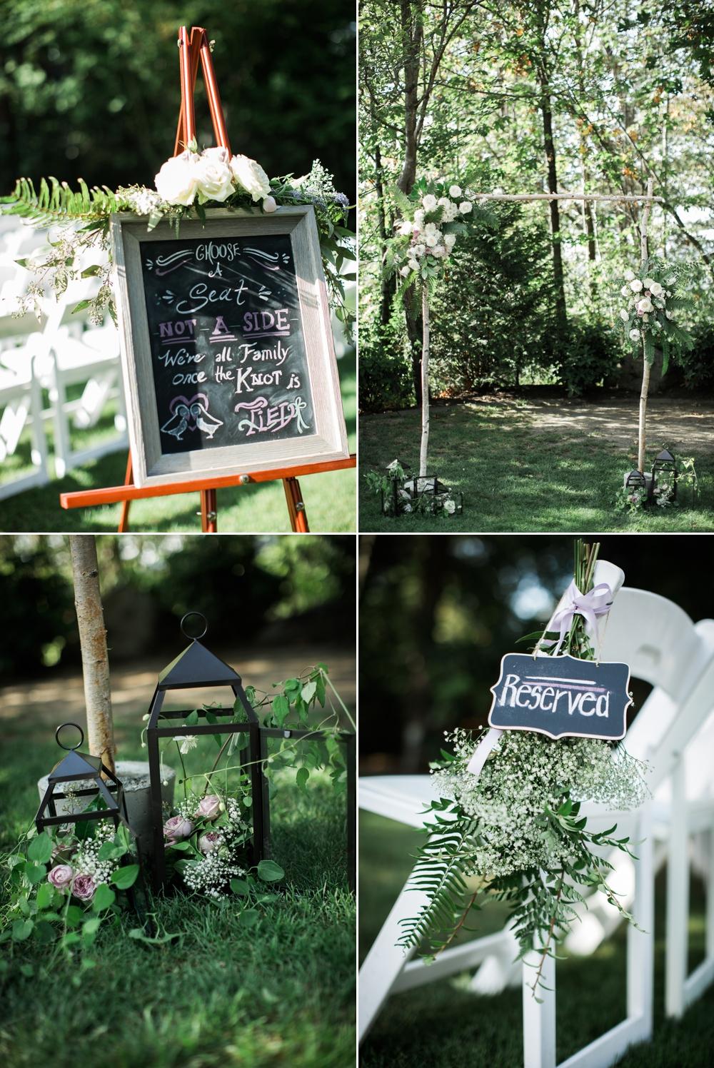 salish-lodge-wedding-florist 14.jpg