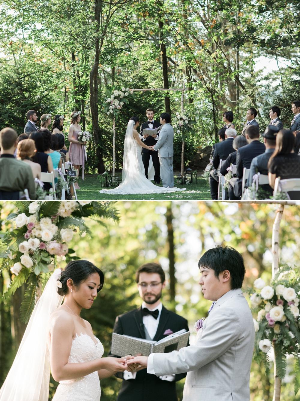 salish-lodge-wedding-florist 15.jpg