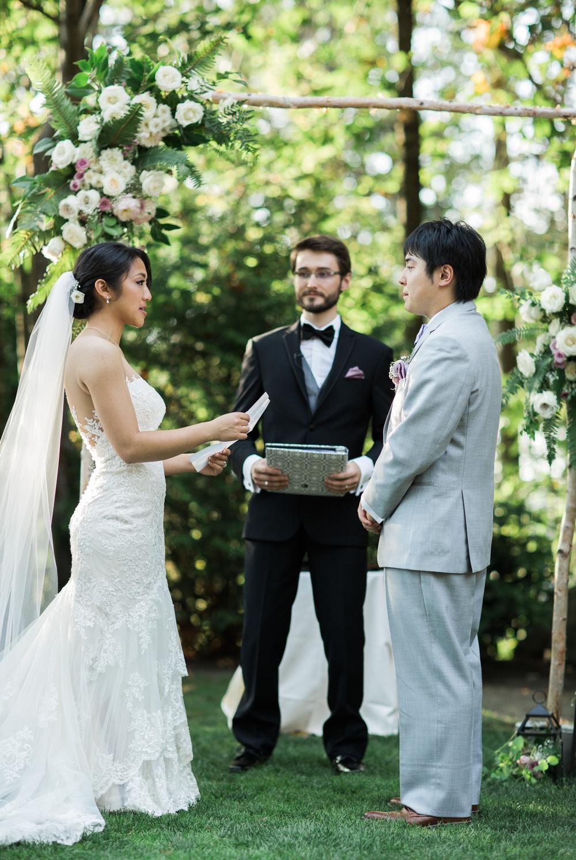 salish-lodge-wedding-florist 16.jpg