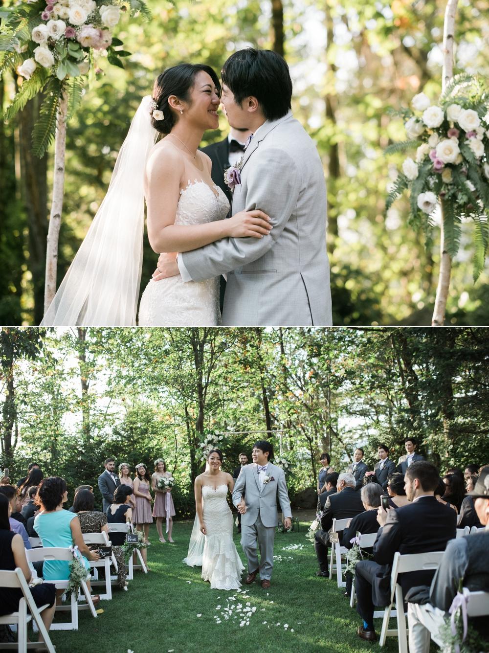 salish-lodge-wedding-florist 17.jpg