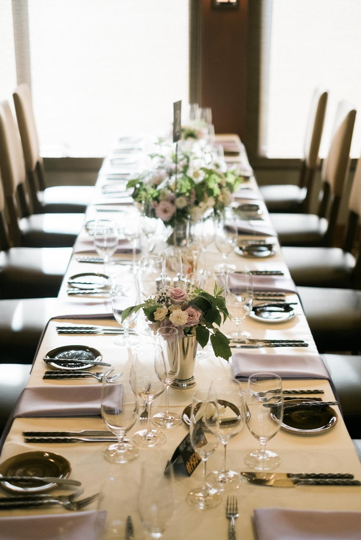 salish-lodge-wedding-florist 20.jpg