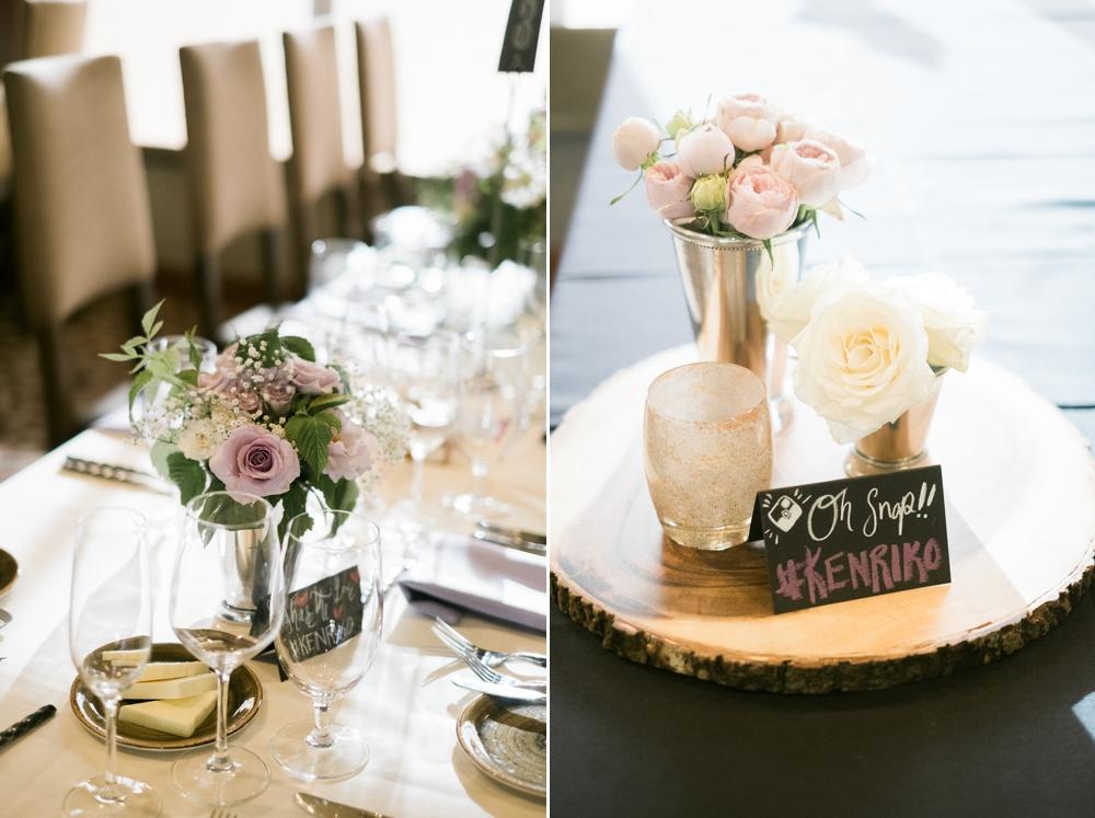 salish-lodge-wedding-florist 21.jpg