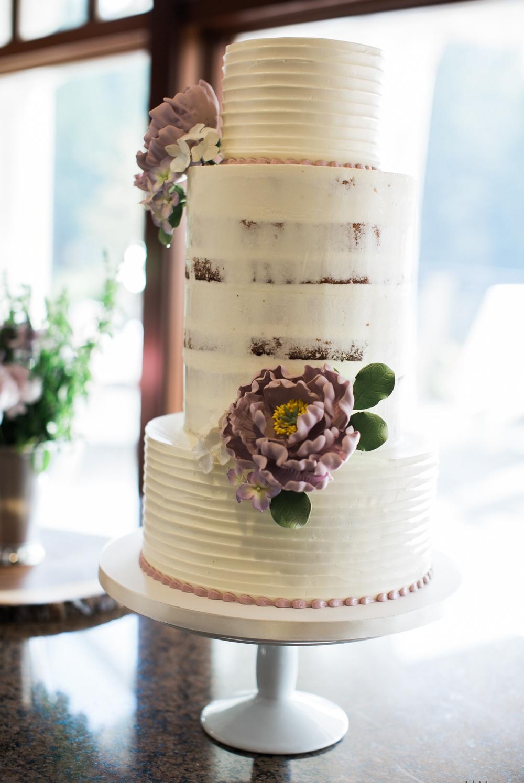 salish-lodge-wedding-florist 24.jpg