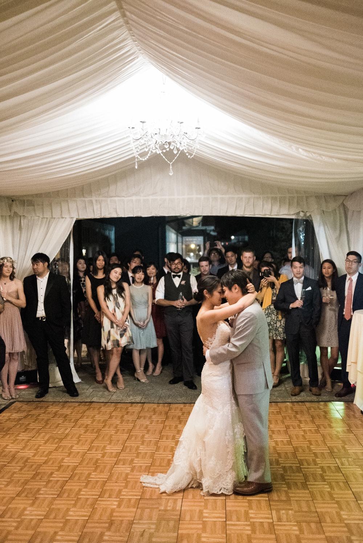 salish-lodge-wedding-florist 23.jpg