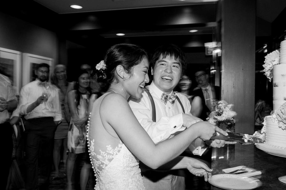 salish-lodge-wedding-florist 25.jpg