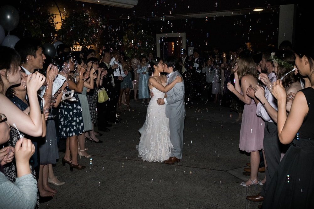 salish-lodge-wedding-florist 26.jpg
