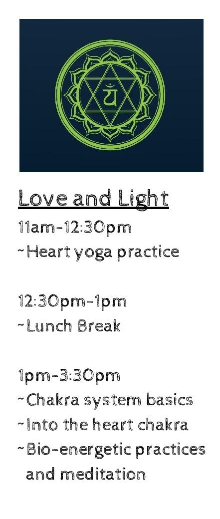 Love and Light Schedule.jpg