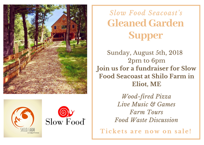 The Gleaned Garden Supper_Postcard.png