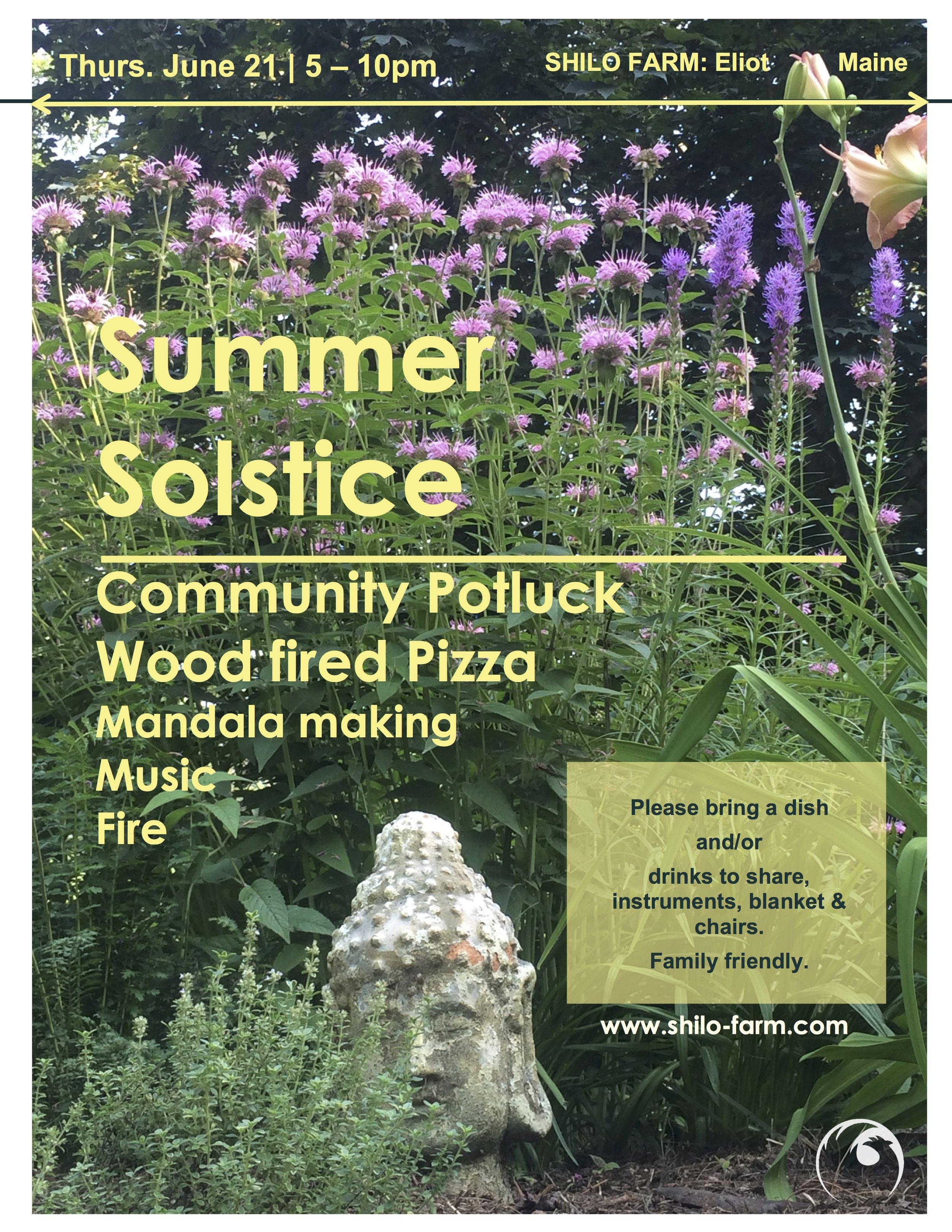 Summer Solstice Party 2018.jpg