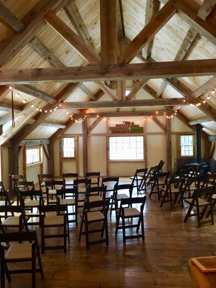 Barn with chairs.jpg