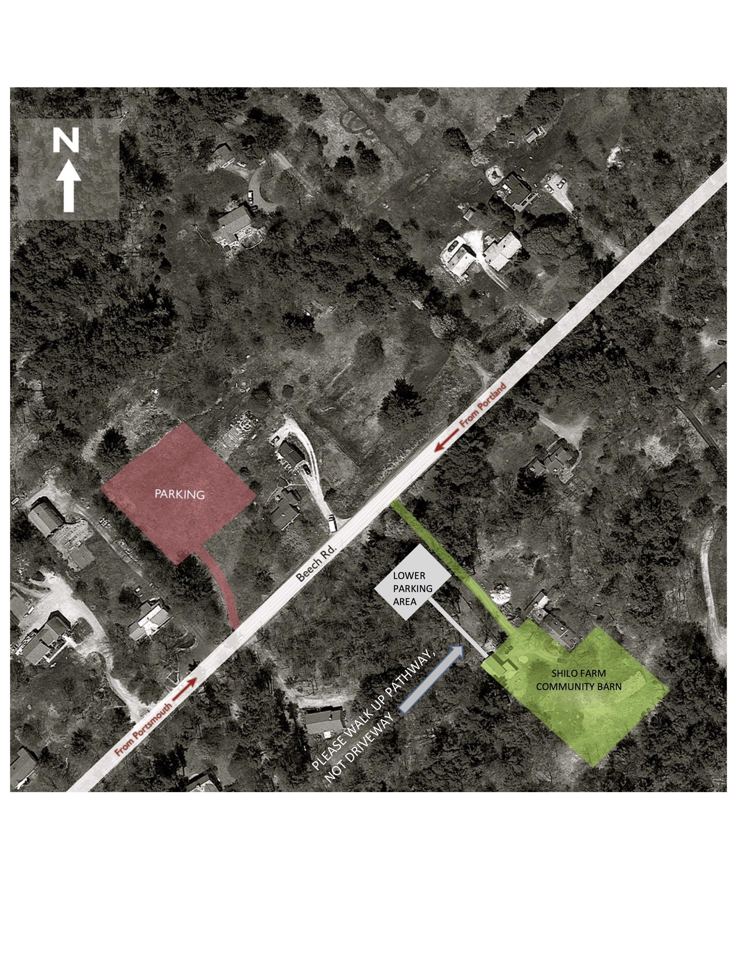 REVISED PARKING MAP.jpg