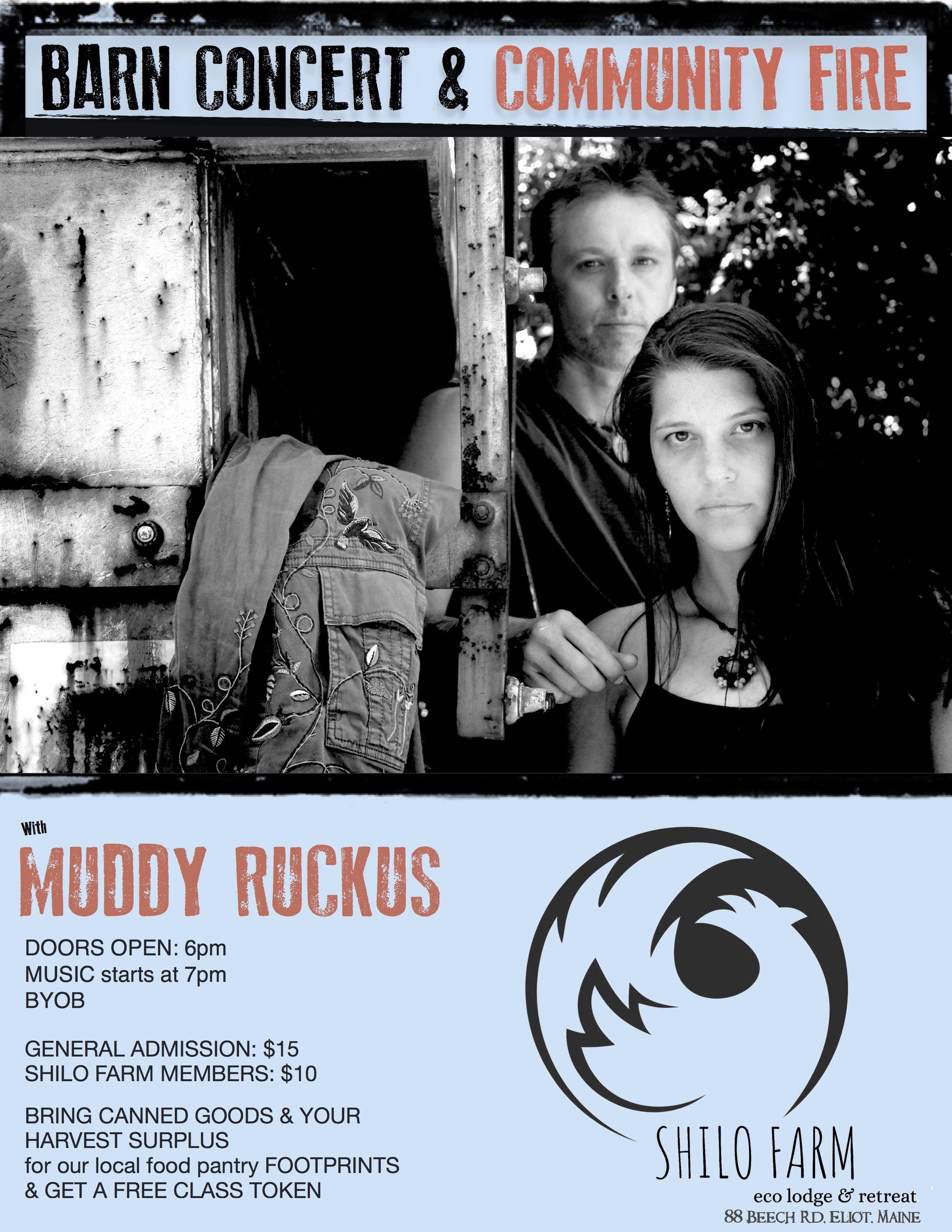 Shilo Muddy Poster.jpg