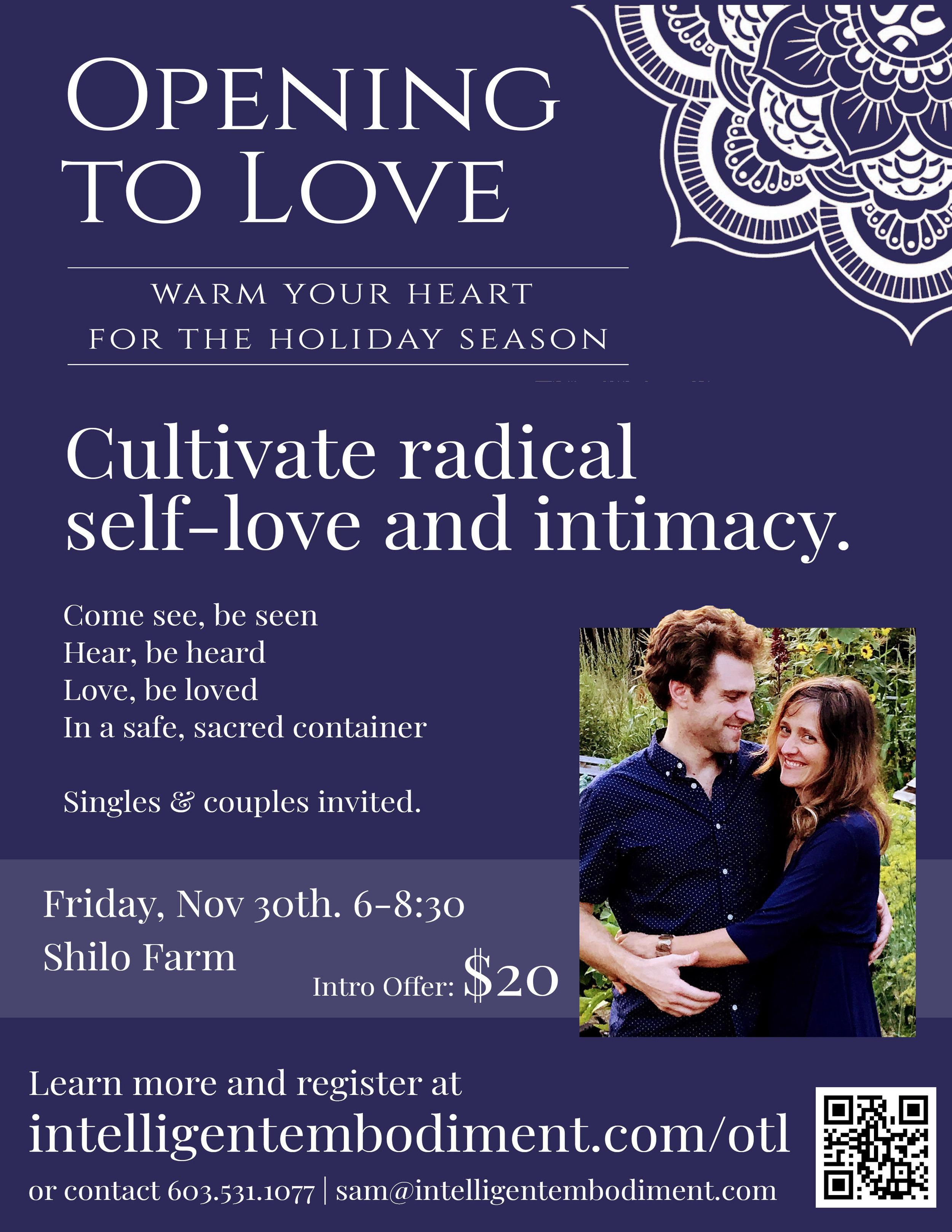 Opening to Love Nov 30 Evening (1).jpg