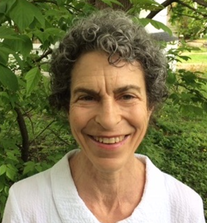 Susan Kanor, MA, Certified Bioenergetic Therapist, International Faculty member in the International Institute for Bioenergetic Analysis. Susan has been in private practice as a Bioenergetic therapist since 1980. She currently practices in Eliot, ME and in Arlington, MA.