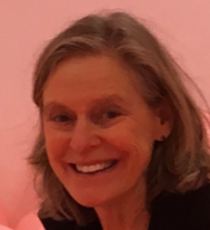 Stephanie Shelley, LICSW, Certified Bioenergetic Therapist, has worked with families and adults for over 25 years. Her extensive training in Bioenergetics and Attachment theory influence her approach to helping others deepen their connection to themselves. She practices in Arlington, MA.