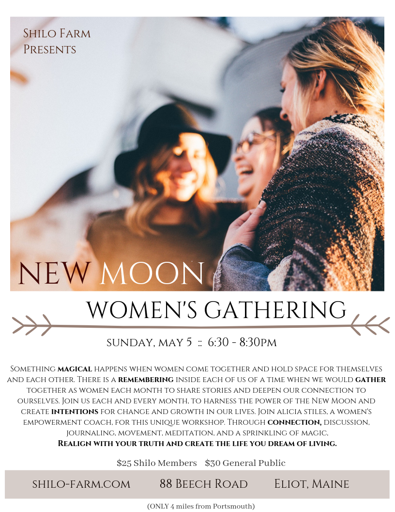 New Moon Gathering .png