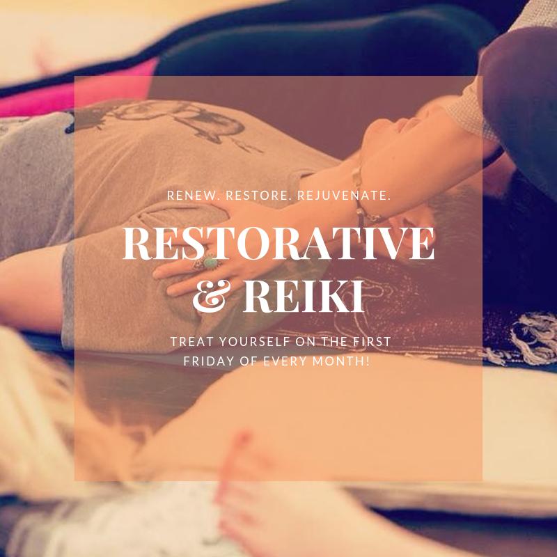 *RESTORATIVE & REIKI (3).png
