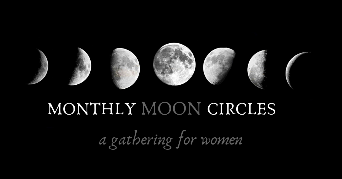 Monthly Moon Circles2.png