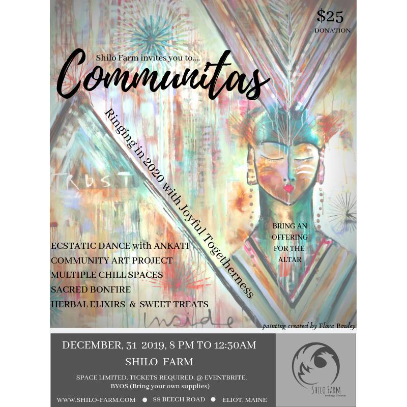 Communitas NYE 2020 FLYER.png