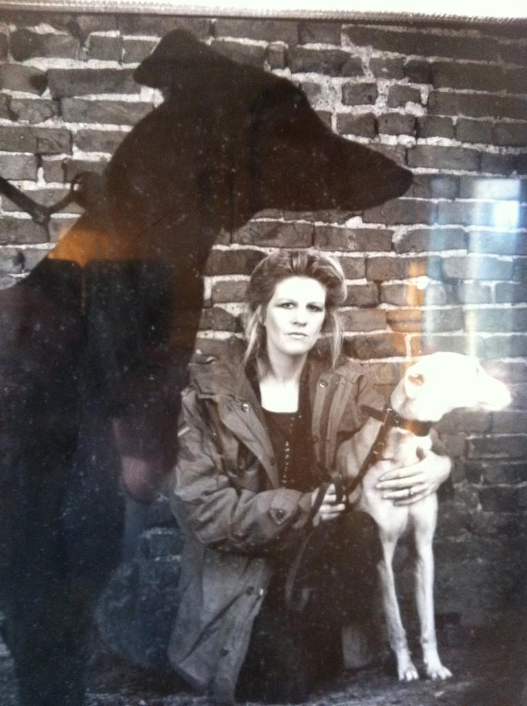 Karen-Schultz-HISTORY-764x1024.jpg