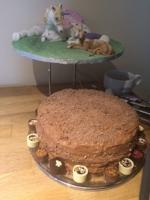 Unicorn Cake 1.JPG
