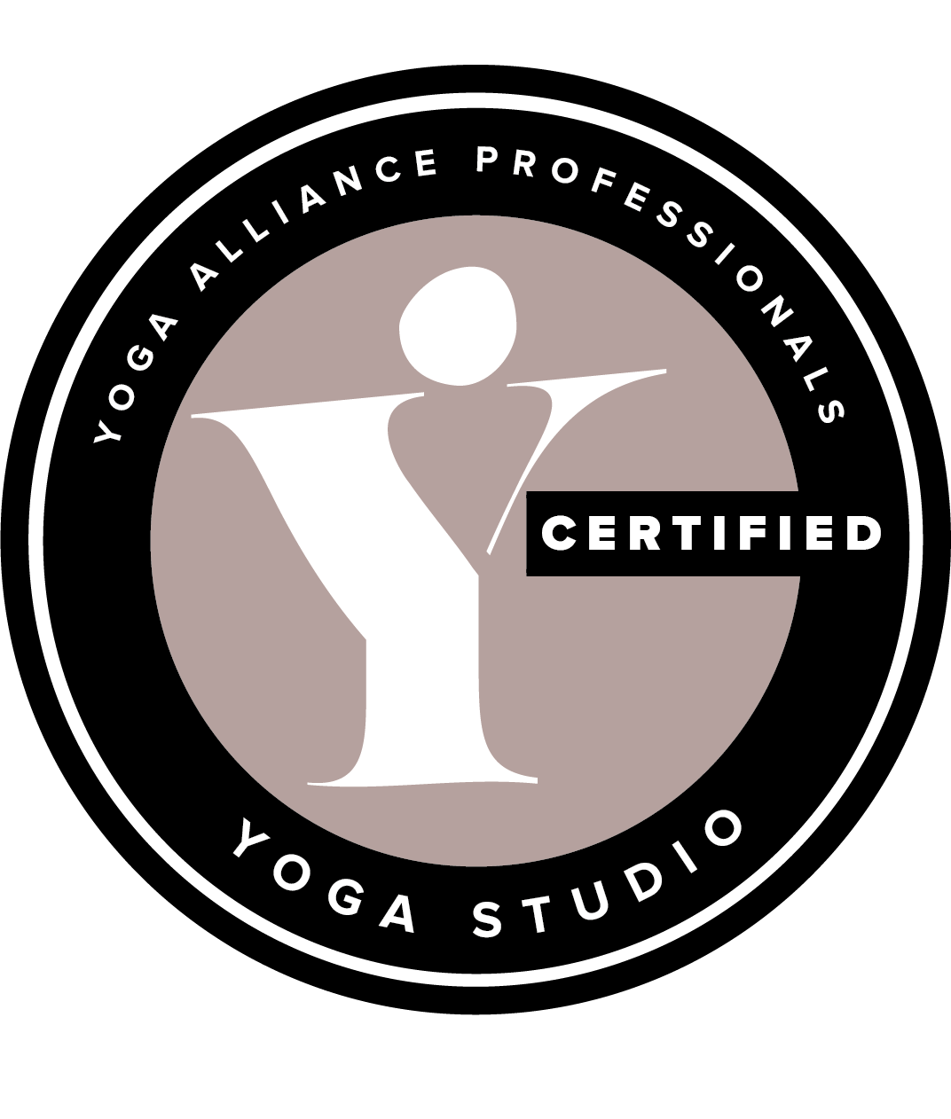 YogaStudio.png
