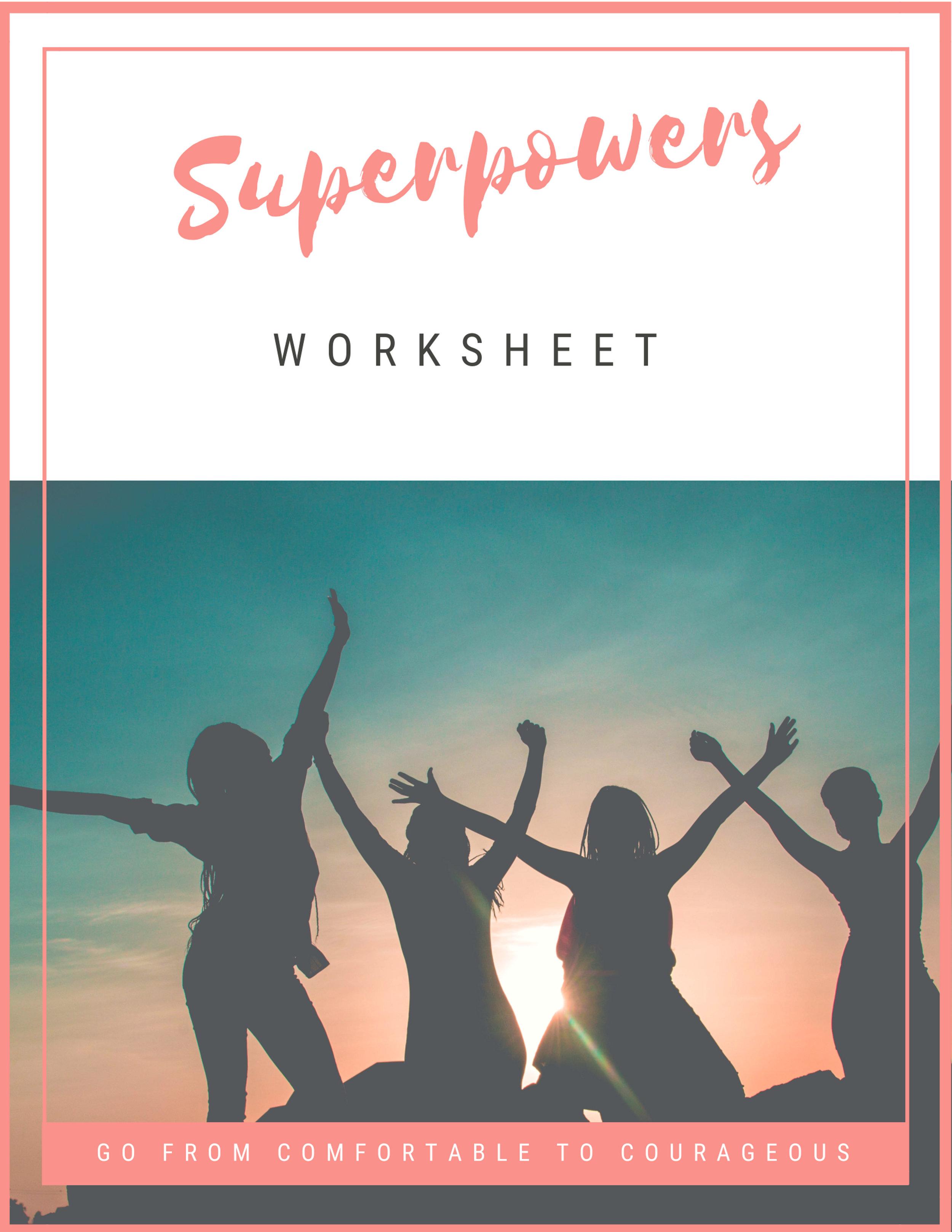 sisterlift superpowers worksheet freebie.jpg