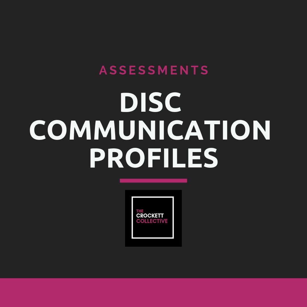 disc Assessments Coaching Kristen Crockett.png